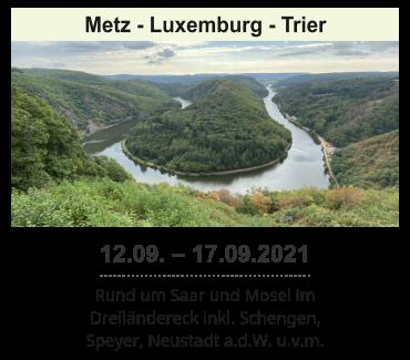 reise_dreilaendereck