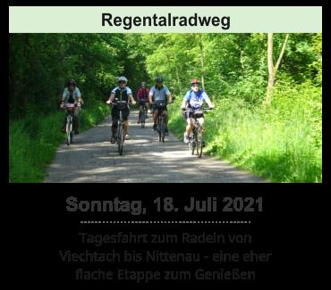 reise_regentalradweg