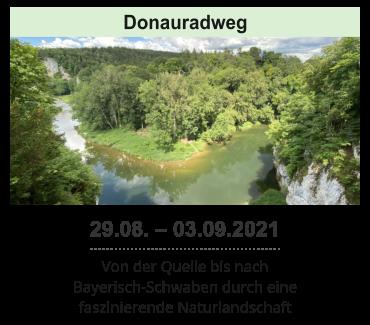 reise_donauradweg